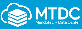 MTDC SpA